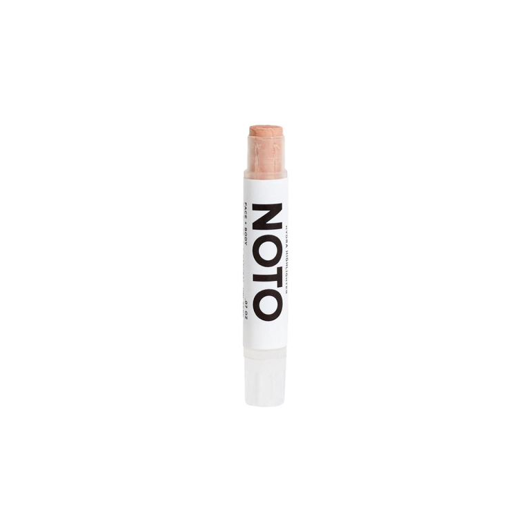 Noto Botanics Hydra Highlighter Stick  Product Image