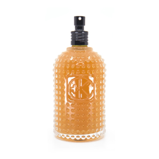 Cult + King Tonik 178 ml Product Image
