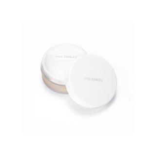 RMS Beauty Tinted Un Powder 0-1 Product Image