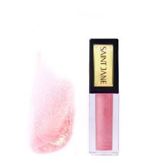 Saint Jane Lip Gloss Nectar Product Image