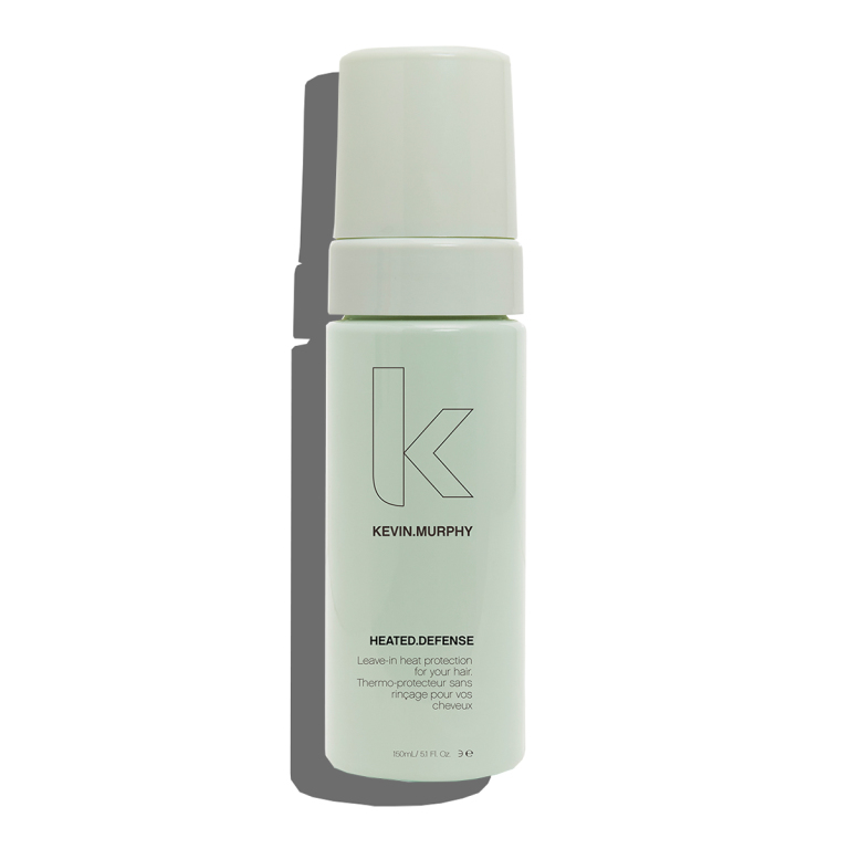 Kevin.Murphy Heated.Defense 150ml Product Image
