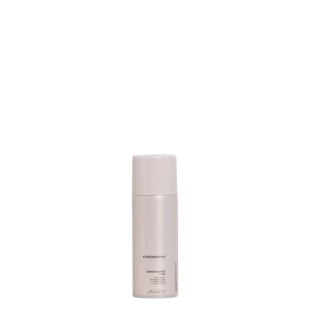 Kevin.Murphy Session.Spray Flex Travel Product Image