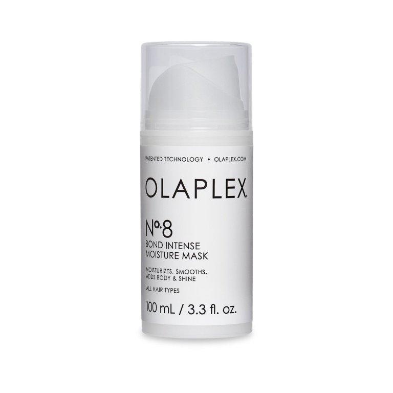 Olaplex No. 8 Mask 100 ml Product Image