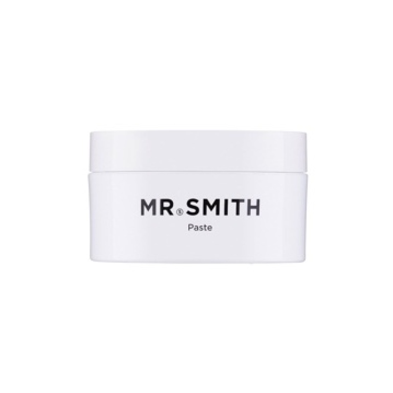 Mr. Smith Paste  Product Image