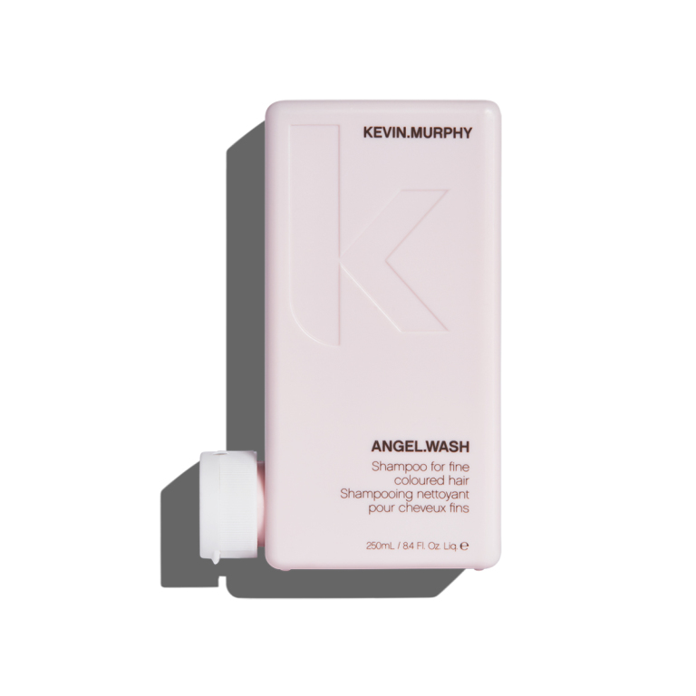 Kevin.Murphy Angel.Wash 250 ml Product Image