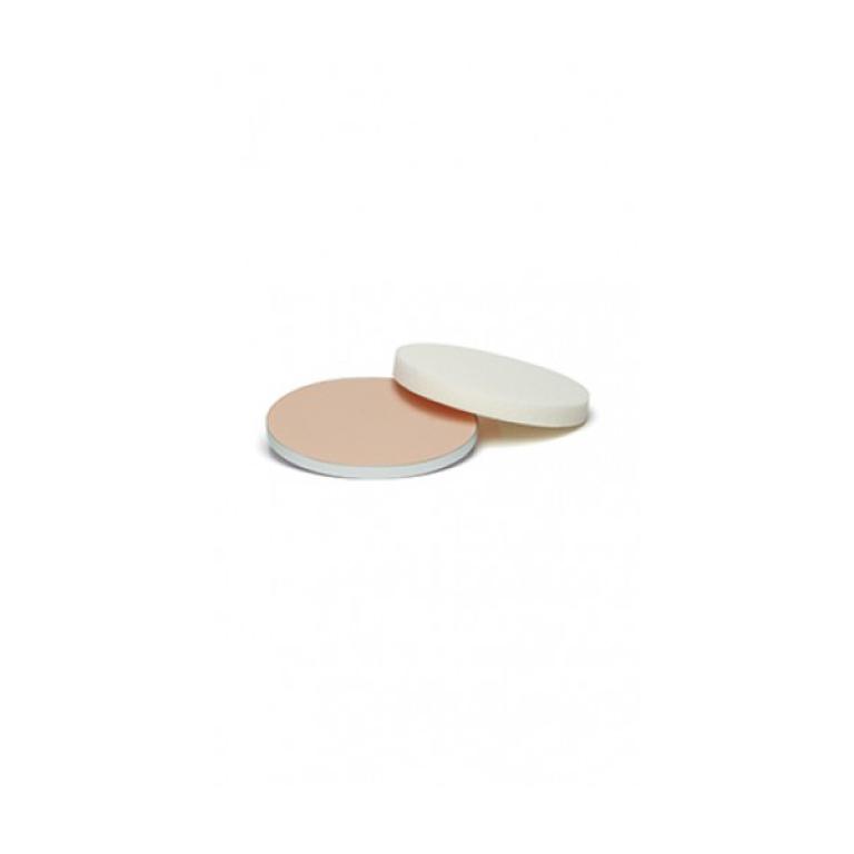 Ellis Faas Glow Up S501 - Porcelain Glow Product Image