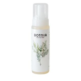 Botnia Daily Face Wash  Product Image