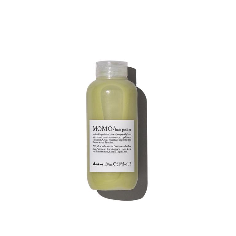 Davines MOMO Hair Potion  Product Image