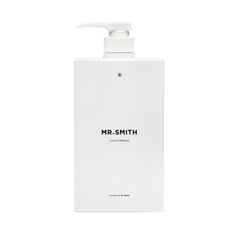 Mr. Smith Luxury Masque Liter Product Image