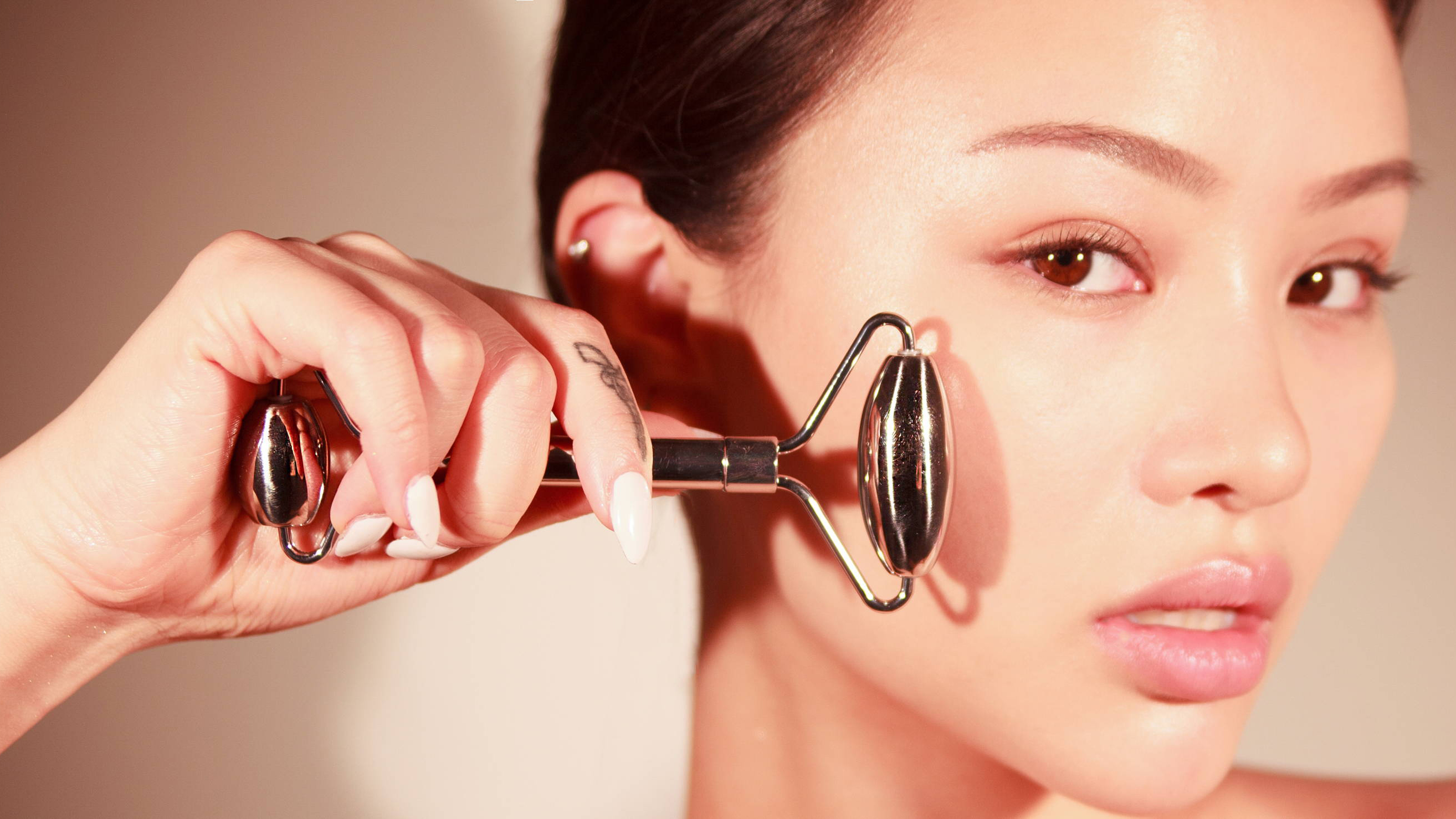 Sacheu Beauty Brand Image