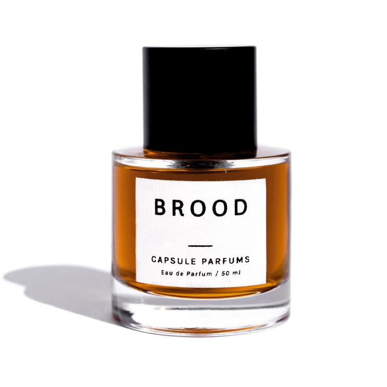 Capsule Parfums Eau de Parfum Brood Product Image