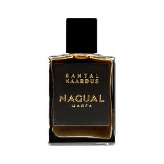 Nagual Perfume Oil Santal Naardus Product Image