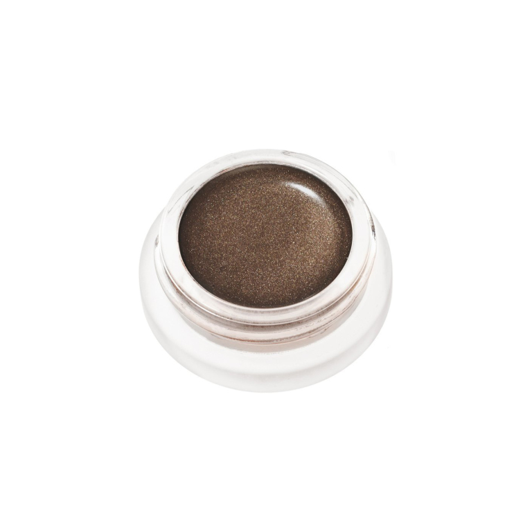 RMS Beauty Contour Bronze  Product Image