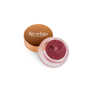 Kari Gran Lip Whip Color Balm Jeannie Product Image