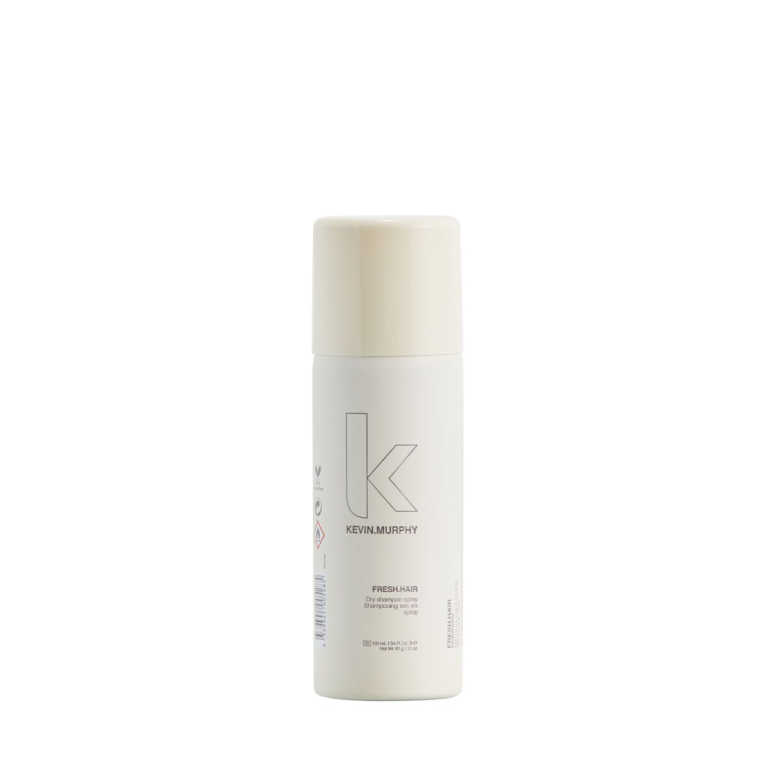 KEVIN.MURPHY                                                                                                FRESH.HAIR   Travel  Product Image