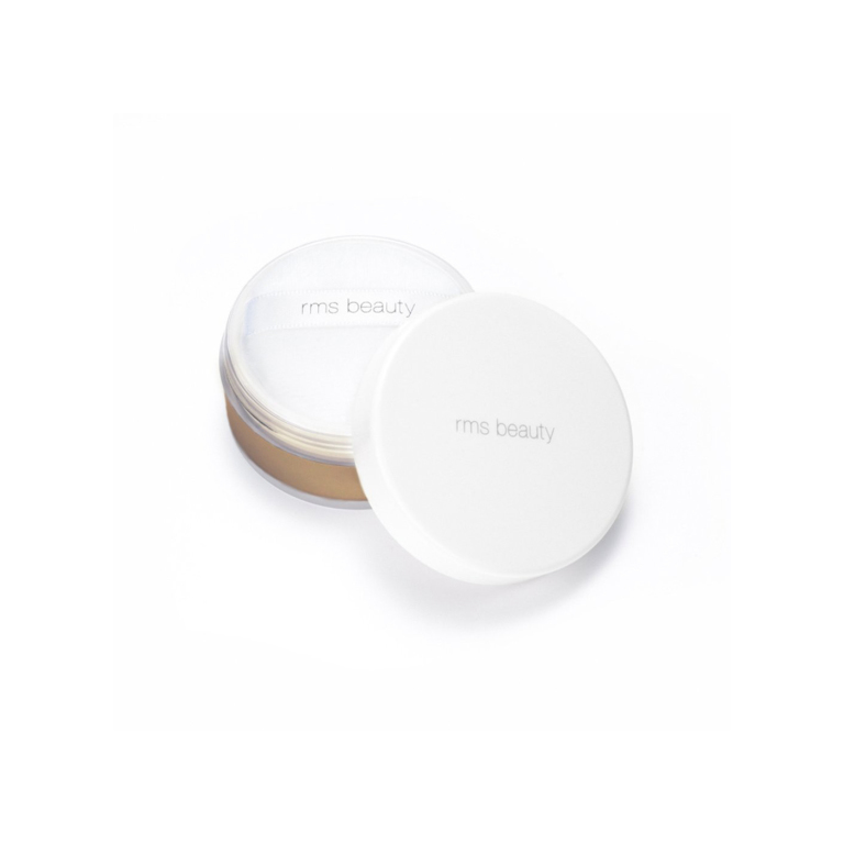 RMS Beauty Tinted Un Powder 3-4 Product Image