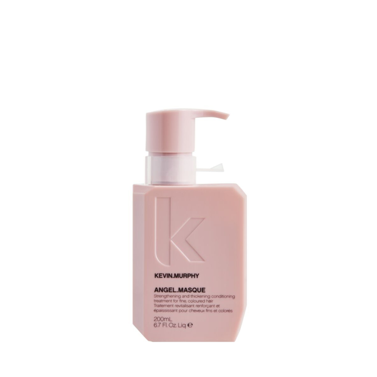 KEVIN.MURPHY                                                                                                ANGEL.MASQUE  200 ml  Product Image