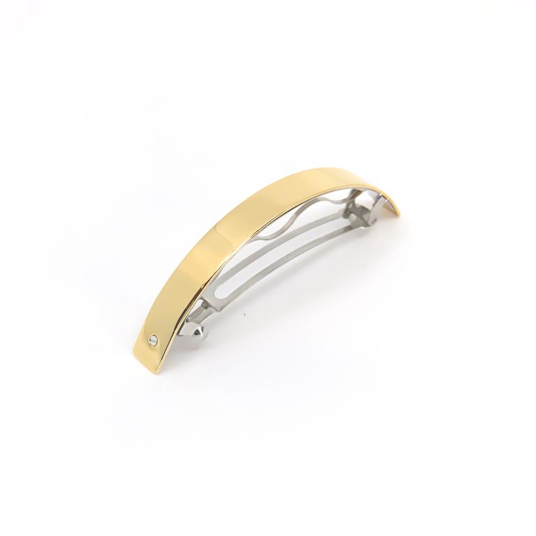 Sylvain le Hen Barrette 054 Gold Product Image