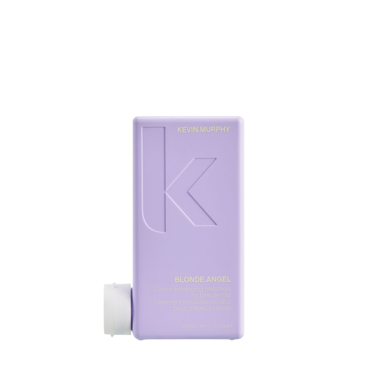Kevin.Murphy Blonde.Angel 250 ml Product Image