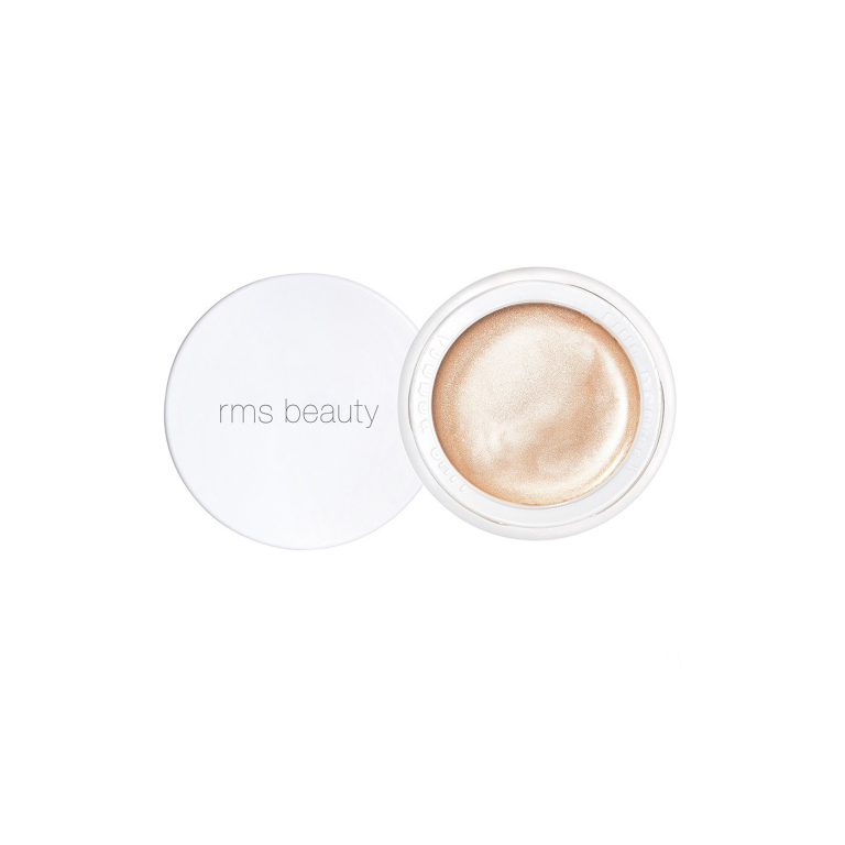 RMS Beauty Luminizer Magic Luminizer Product Image