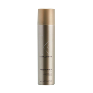 KEVIN.MURPHY SESSION.SPRAY 337 ml Product Image