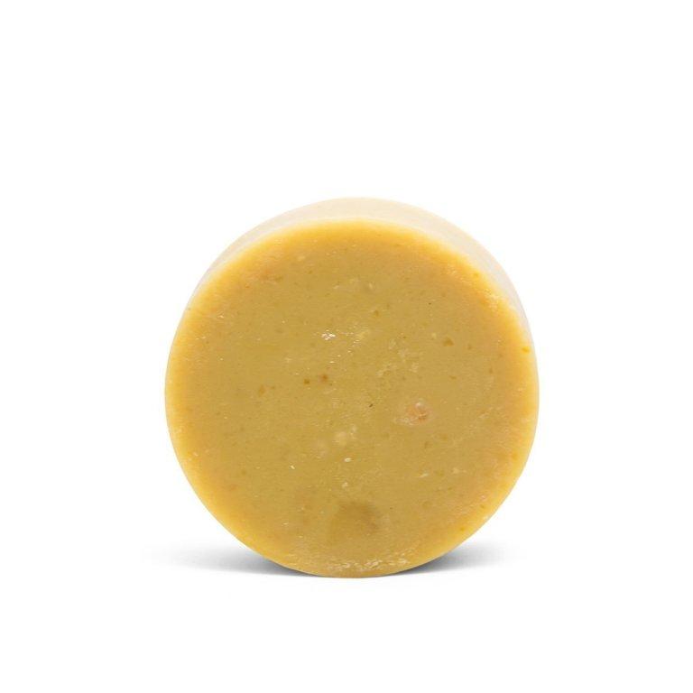 Kari Gran Luxe Facial Cleansing Bar  Product Image