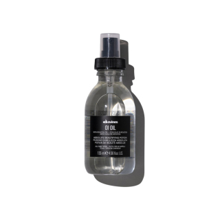 Davines OI Oil 135 ml Product Image