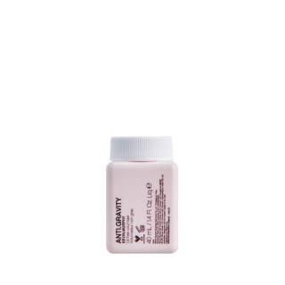 Kevin.Murphy Anti.Gravity Travel Product Image