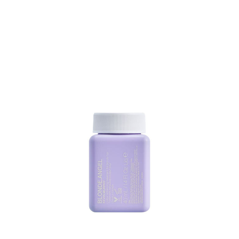 KEVIN.MURPHY BLONDE.ANGEL Travel Product Image