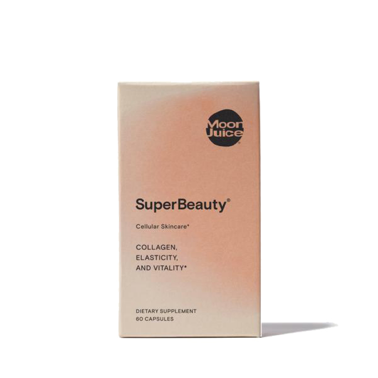 Moon Juice SuperBeauty  Product Image