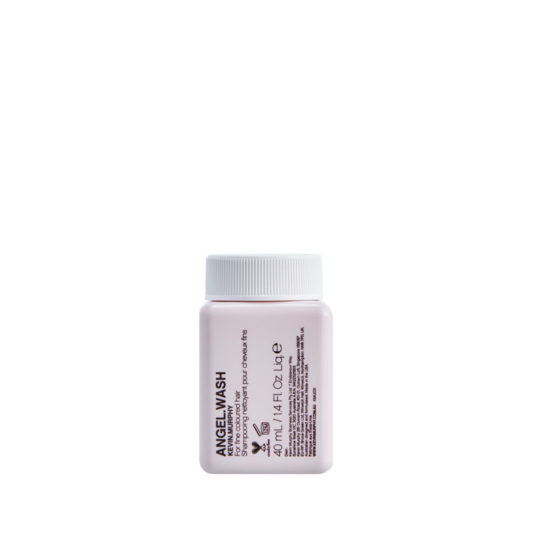 KEVIN.MURPHY                                                                                                ANGEL.WASH   Travel  Product Image