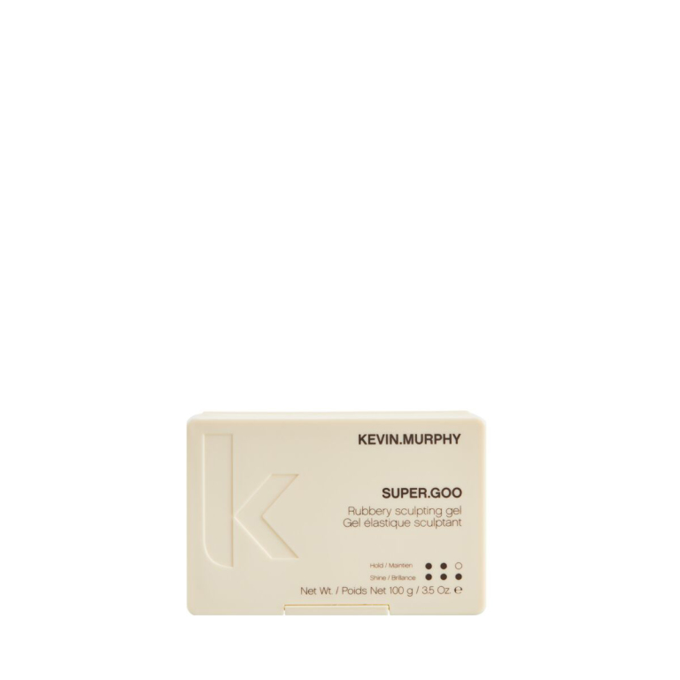 KEVIN.MURPHY SUPER.GOO 100 g Product Image