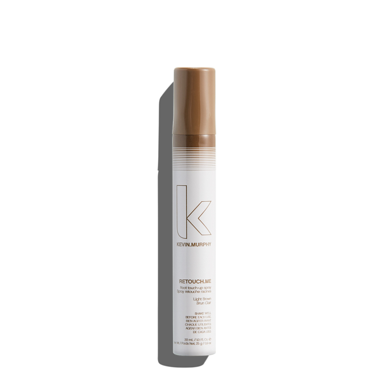 Kevin.Murphy Retouch.Me  Light Brown Product Image