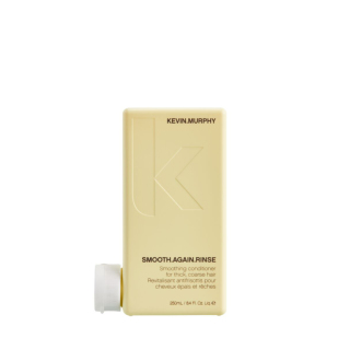 Kevin.Murphy Smooth.Again.Rinse 250 ml Product Image
