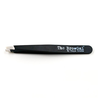 The BrowGal Tools Tweezers Product Image